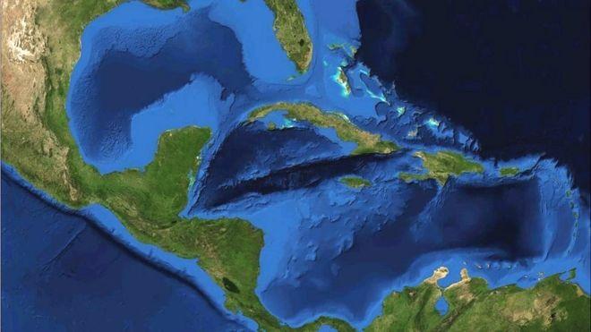 Los nuevos caníbales. Reciente poesía del caribe insular hispano. Por Pedro Granados