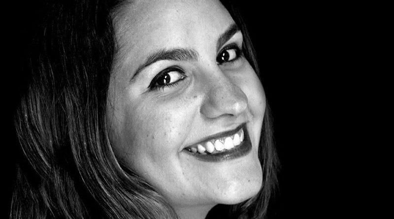 Poesía joven latinoamericana: Marcia Mendieta Estenssoro (Bolivia, 1992). Selección de Marta Cwielong
