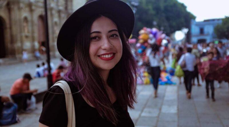 Cuento joven: La suerte del tío F, de Casandra Gómez (México)
