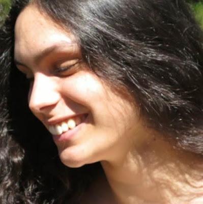 Poesía joven latinoamericana: Isidora Vicencio (Chile, 1992). Selección de Marta Cwielong