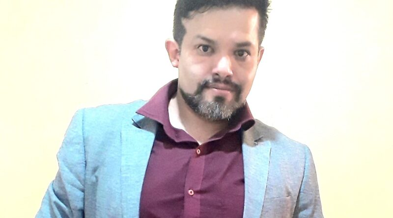 La novela femenina y la Ciudad de México: una aproximación de género, por Ulises Paniagua