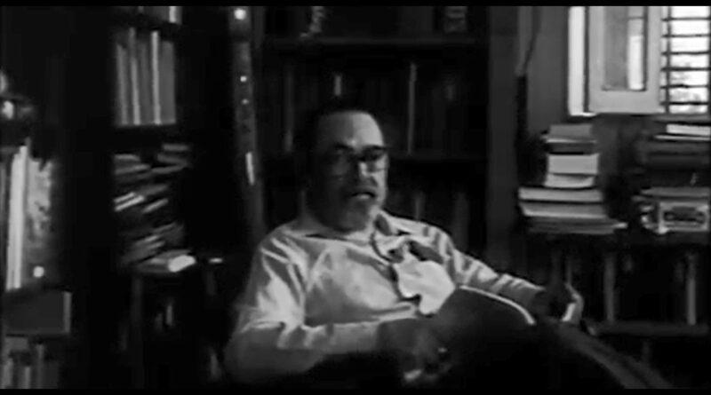 Poemas de Eliseo Diego (Cuba, 1920-1994)