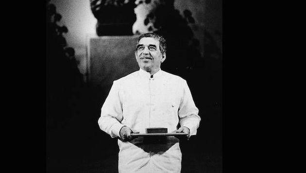 La soledad de América Latina. Discurso de aceptación del Premio Nobel de Literatura (1982) Gabriel García Márquez