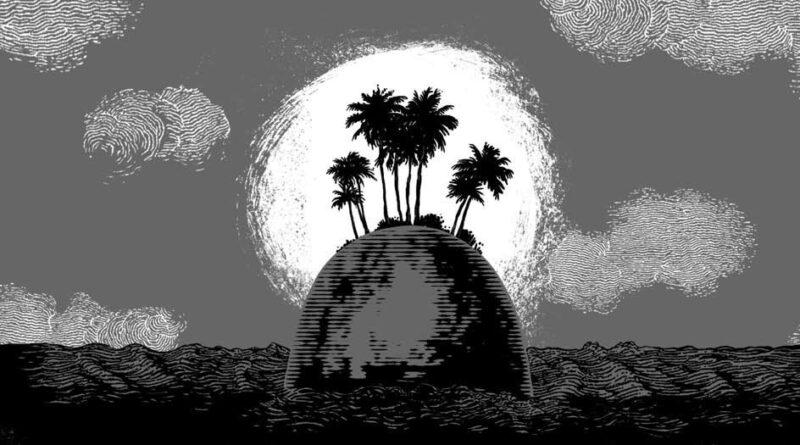 Cuba y novela negra a la hora que mataron a Lola, por Rafael Grillo