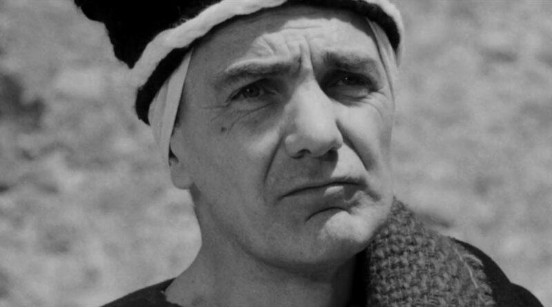 Poesía argentina: Juan Rodolfo Wilcock (Buenos Aires, 1919–Lubriano, Italia, 1978). Selección de Marta Cwielong