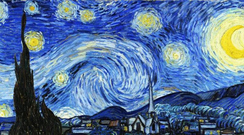 Sobre la teoría del caos y la creatividad. Por América Merino (Chile)