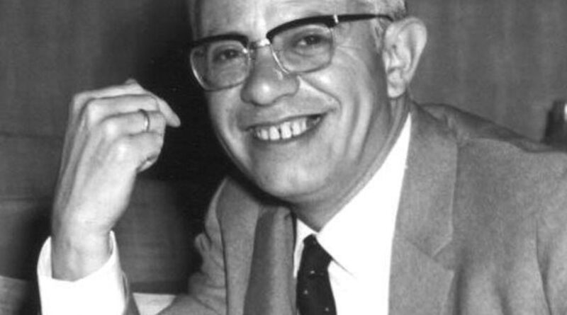 Sobre Emilio Uranga y ¿el filósofo por venir? Por Karla Osorio Lucas