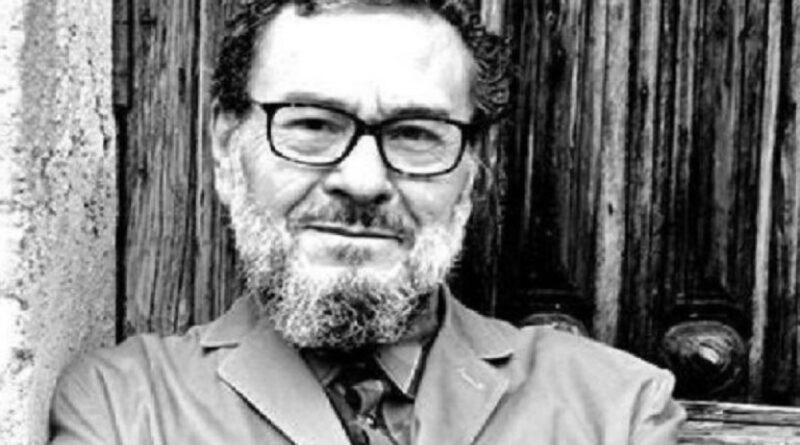 José Vicente Anaya: Híkuri (Fragmento). Traducción al francés de Florance Malfatto