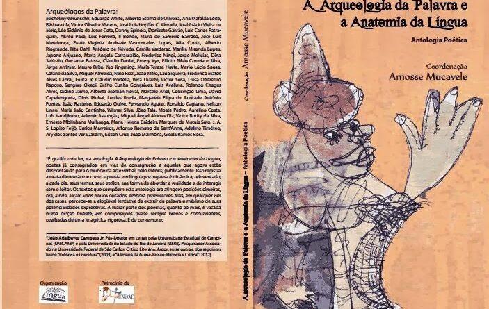Diáspora africana: Antonio da Névada (Cabo Verde, 1967). Traducción Maribel Roldán