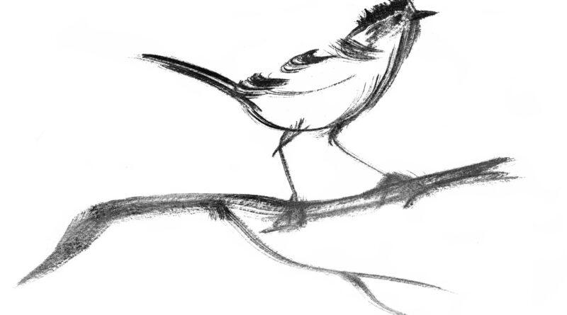 Formas breves de la poesía japonesa: Antolín Silvestre Martiñón Martínez (México)
