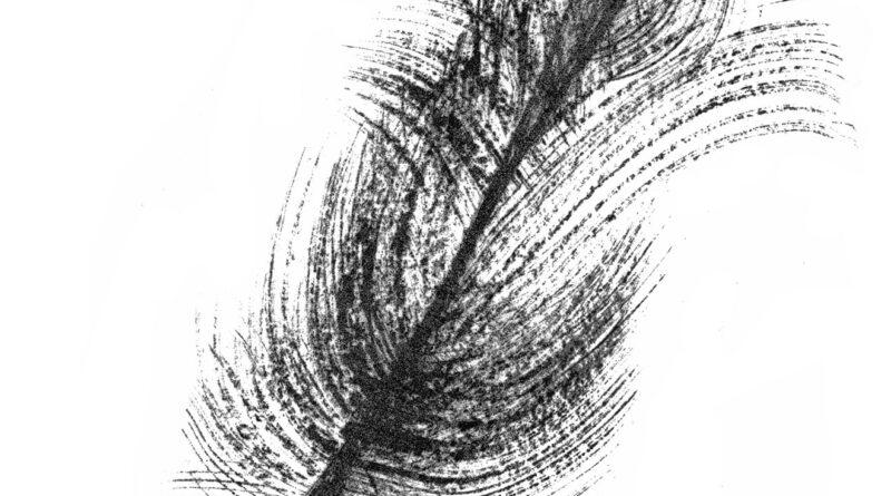Formas breves de la poesía japonesa: Alfredo Benjamín Ramírez Sancho (Gijón, España, 1962)