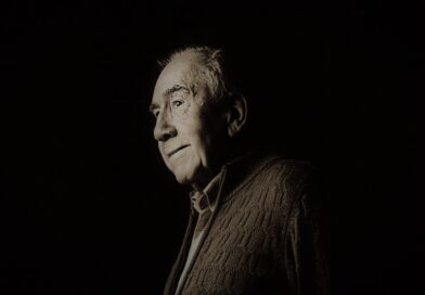 Joan Margarit (Lérida,1938-San Justo Desvern, 2021). Selección y semblanza por Juan Manuel Esquivel