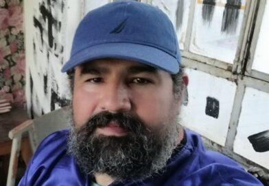 José Manuel Villegas (Ciudad de México)