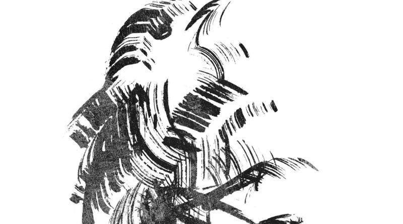 Formas breves de la poesía japonesa: Julia Guzmán (Córdoba, Argentina)
