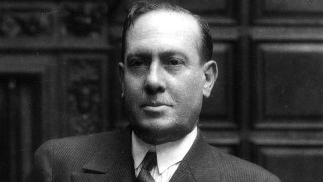 Manuel Machado (Sevilla, 1874-Madrid, 1947): Adelfos