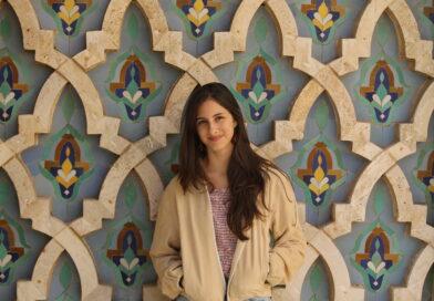 Poesía joven hispanoamericana: María Emilia Macaya Martén (San José, Costa Rica, 1991)