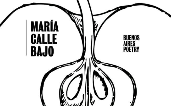 Entrevista a María Calle Bajo (España). Athiná-Stylianí Michou (Grecia)