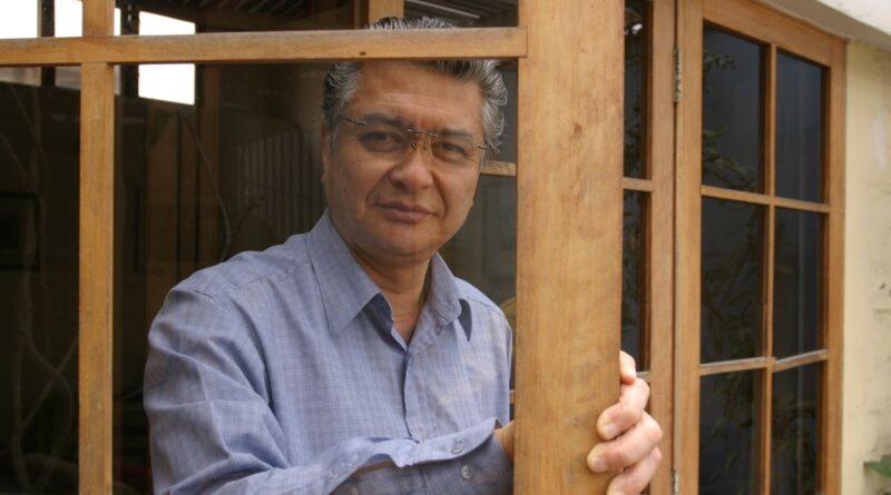 Entrevista a José Watanabe: El estilo es el lugar donde poso mi alma. Por Alonso Rabí Do Carmo