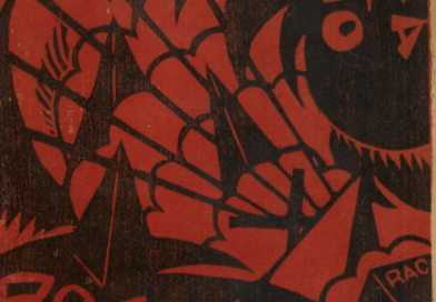 Salvador Gallardo Dávalos (1893-1981): Pentagrama eléctrico. Selección de Fernando Salazar Torres