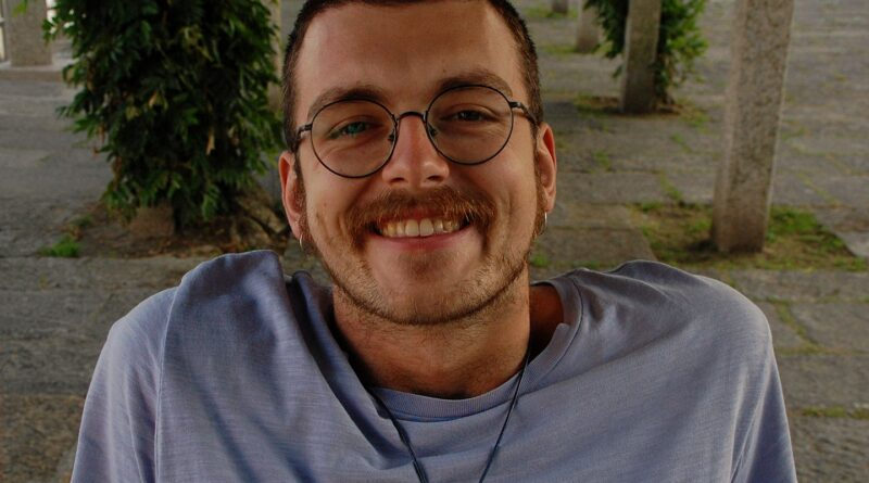 Francisco Manuel Lueiro Gutiérrez (España)