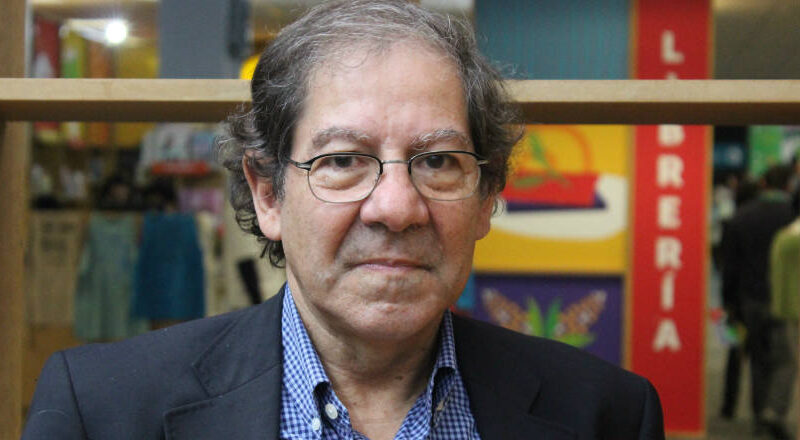 Nuno Júdice (Portugal): Oración cósmica y otros poemas. Traducción de Alfredo Pérez Alencart (Perú)