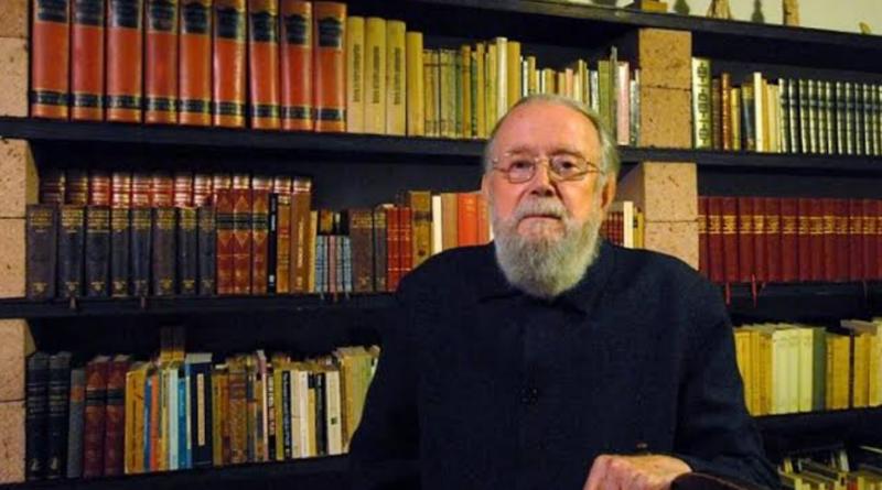CONVOCATORIA ABIERTA: Homenaje a Hugo Gutiérrez Vega (México)
