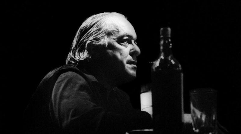 Vinícius de Moraes (Río de Janeiro, Brasil): Sobre poesía y arte poética II
