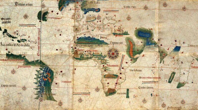 Literatura portuguesa contemporánea. Un mosaico fluido: Fernando Pinto do Amaral
