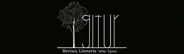 Taller Ígitur